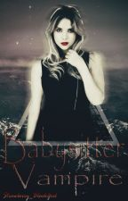 'Babysitter Vampire' (One Direction) by Strawberry_BlackGirl