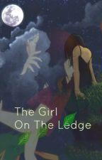 The Girl On The Ledge (Zuko Love Story) by IchigoKitsune