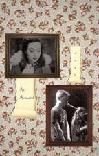 An Awkward Duet - Jon Cozart and Dodie Clark ❀ Jodie ❀ by doddlesoddles