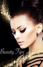 Beauty tips by Elena3856