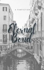 eternal bond • ziam by ziamisinlove