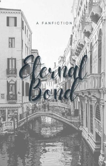 eternal bond • ziam [EM REVISÃO]