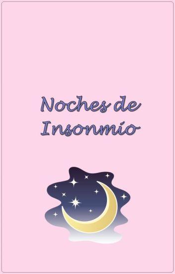 Noches De Insomnio  | Miraculous Ladybug