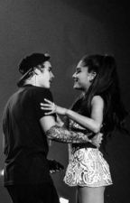 Back Again | jariana (slow updates) by MermaidGrande