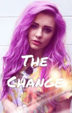 The Change by Teenwolf_Sciles_