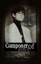 Composer Of Love ♪VKook♪ by Eviriae