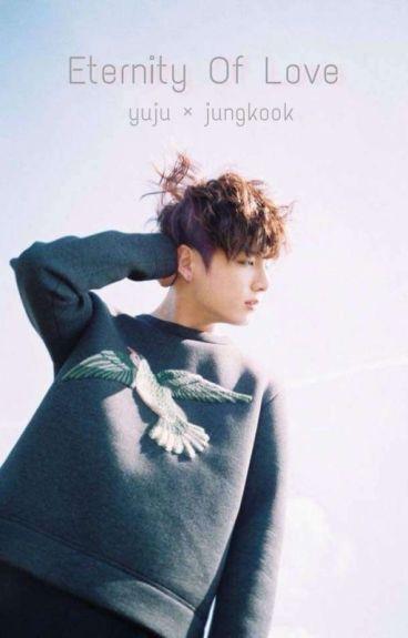 [C] Eternity Of Love   Yukook