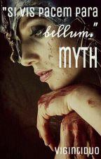 MYTH by VigintiDuo