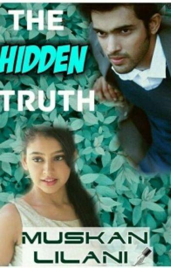The Hidden Truth