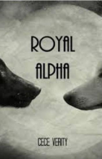 Royal Alpha