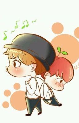 [ChanBaek][H] Học viện tình yêu