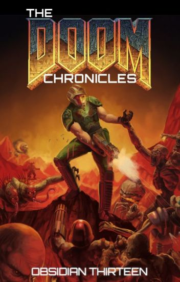 The DOOM Chronicles