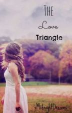The Love Triangle by xMidnightDreams