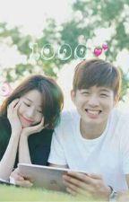 (12 Chòm sao) I love you!My girl. by Doanh_Doanh_-