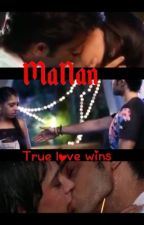 MaNan : true love wins by vinnypurswani26
