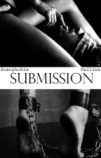 submission [Tardy // PartnerFF mit @doxophobie] *PAUSIERT* by Sailine