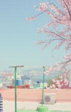 [EunRong][Threeshot] Hope by LinhNguyen1803