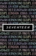 gifs perversos-seventeen♥ by HyeriDai5y17