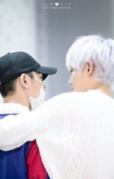 [Longfic][Edit][Taeten][Jaeyoung] Bảo bối, đừng sợ!