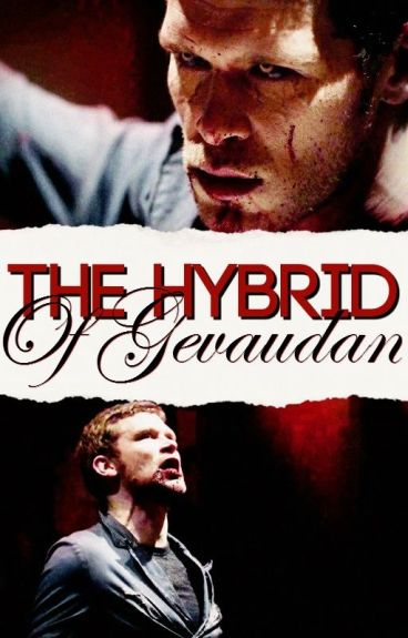The Hybrid Of Gevaudan