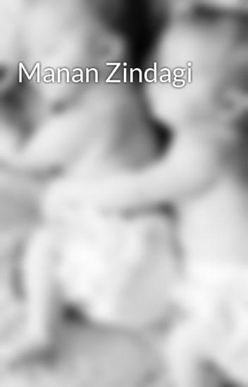 Manan Zindagi