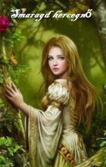 Smaragd hercegnő