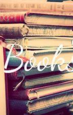 Great Wattpad Stories I have Read. by OliviaKayCo