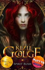 Kızıl Gölge by SpiritRush