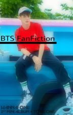 BTS Fanfiction by Its_Yugyeom