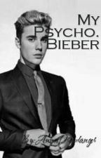 My Psychologist Bieber by AnnaDrewdanger