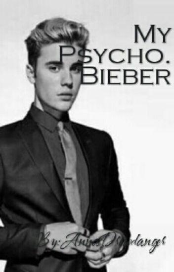 My Psychologist Bieber