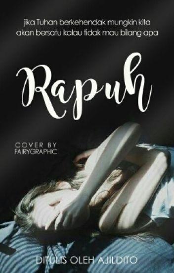 RAPUH