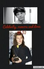 Celebrity, rumors and love ( L.S ) by xLouehAndHarreh
