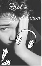 Život S YouTuberem (Fanfikce Of MarweX) by ILoveUnicorn184