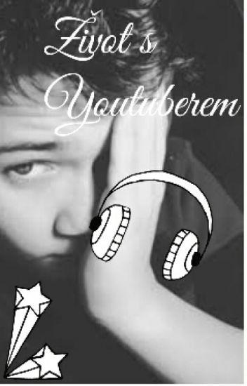 Život S YouTuberem (Fanfikce Of MarweX)