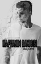 MAFYANIN BAKICISI by iremsmsk1