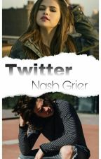 Twitter ll Nash Grier by AnazockaGrier