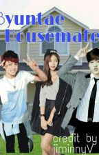Byuntae Housemate (18+++++) by Sopejams_