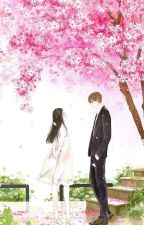 Sweet Angel (Thiên Yết - Thiên Bình) by RiyaAma333