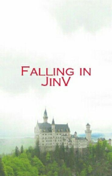 Falling in JinV