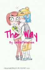 The Way ( Grojband fanfiction) by CaitlinPetersen