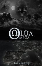 Lúa Omega by Bulledop