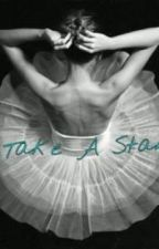 Take A Stand by Qunnie_C