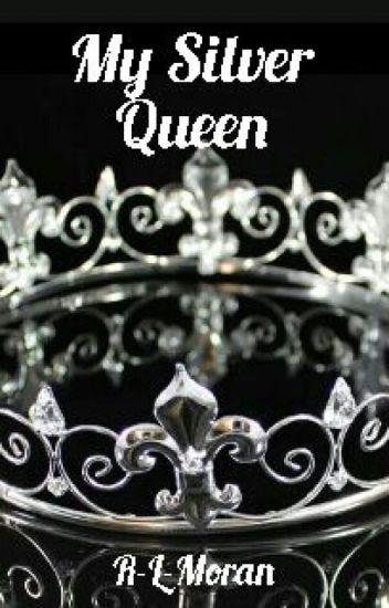 My Silver Queen (Red Queen Fanfic)