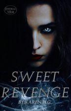 SWEET REVENGE by Perverse_Girl_