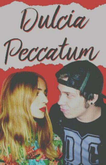 Dulcia Peccatum »r.d.g.«