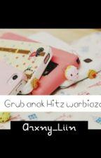 ~ Grub Nak Hitz Warbiazaa ~ by Arxny_liin