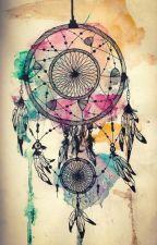 Con estrella o estrellado, pero amor al fin y al cabo. by crazyforyourlove01