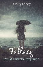 Fallacy by IGaveUpHiding
