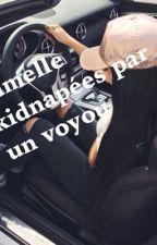 Jumelle Kidnappés par un Voyou  by Chuilabase